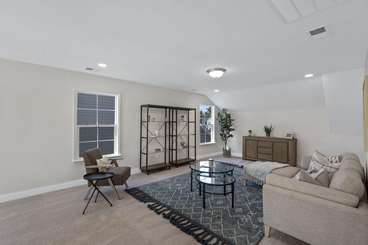 Hampton Woods Homes For Sale - 6 Mcclellan, Summerville, SC - 25