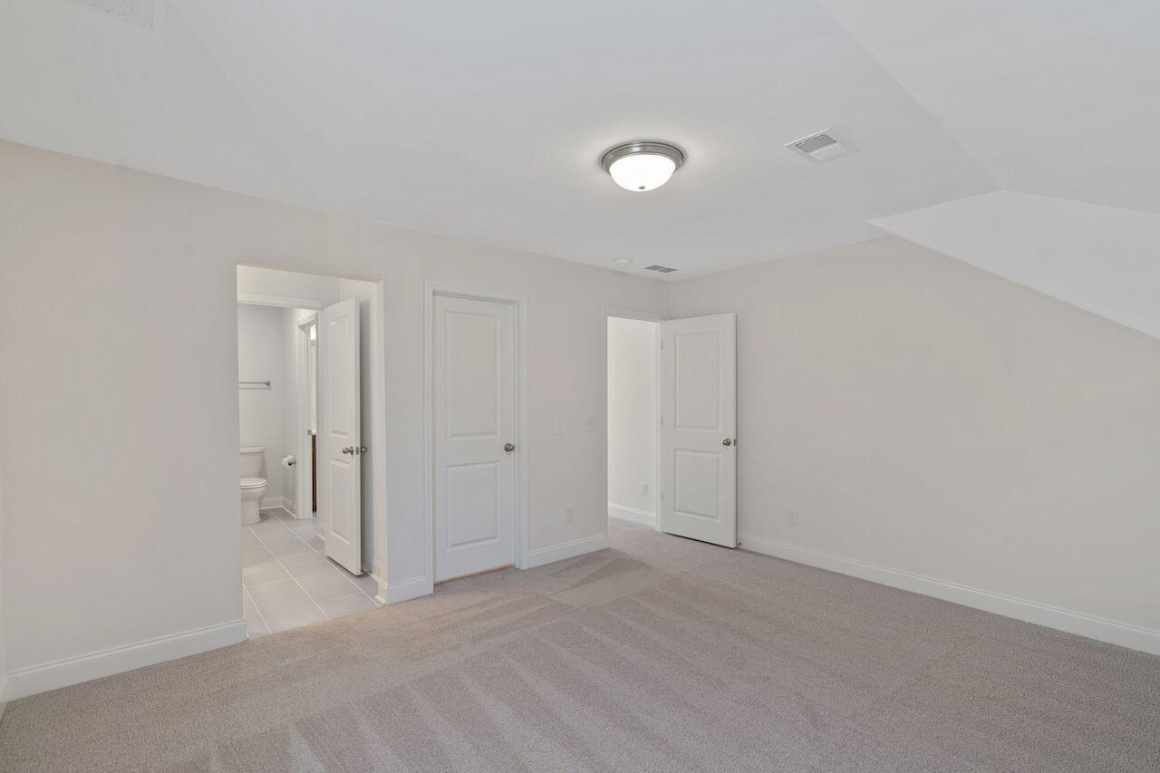 Hampton Woods Homes For Sale - 6 Mcclellan, Summerville, SC - 15