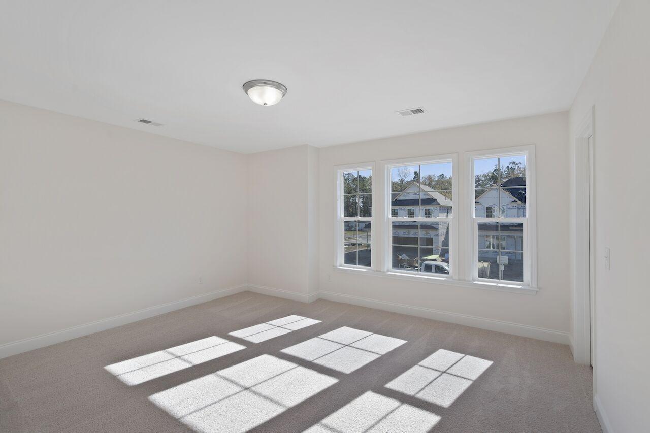 Hampton Woods Homes For Sale - 6 Mcclellan, Summerville, SC - 13