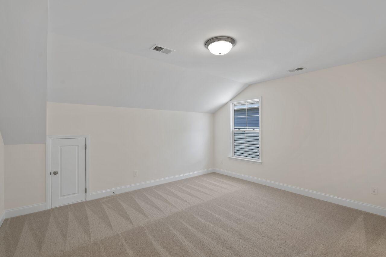 Hampton Woods Homes For Sale - 6 Mcclellan, Summerville, SC - 11