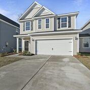 Hampton Woods Homes For Sale - 6 Mcclellan, Summerville, SC - 31