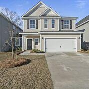 Hampton Woods Homes For Sale - 6 Mcclellan, Summerville, SC - 32