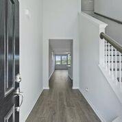 Hampton Woods Homes For Sale - 6 Mcclellan, Summerville, SC - 4