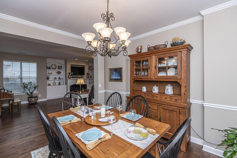Hamlin Plantation Homes For Sale - 1608 Wallers Ferry, Mount Pleasant, SC - 18