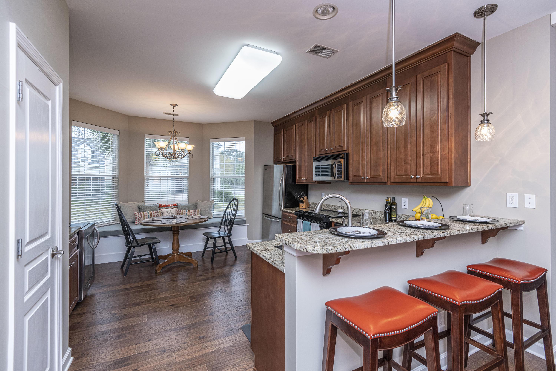 Hamlin Plantation Homes For Sale - 1608 Wallers Ferry, Mount Pleasant, SC - 30