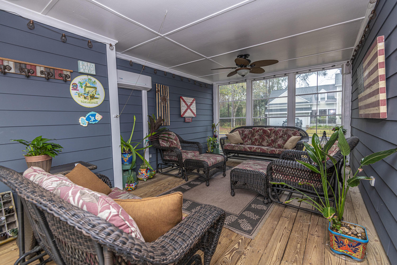 Hamlin Plantation Homes For Sale - 1608 Wallers Ferry, Mount Pleasant, SC - 26