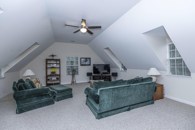 Hamlin Plantation Homes For Sale - 1608 Wallers Ferry, Mount Pleasant, SC - 40