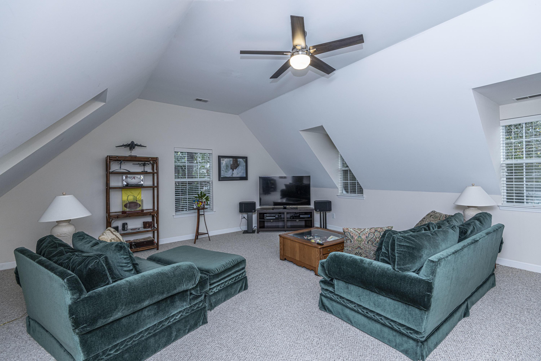 Hamlin Plantation Homes For Sale - 1608 Wallers Ferry, Mount Pleasant, SC - 38