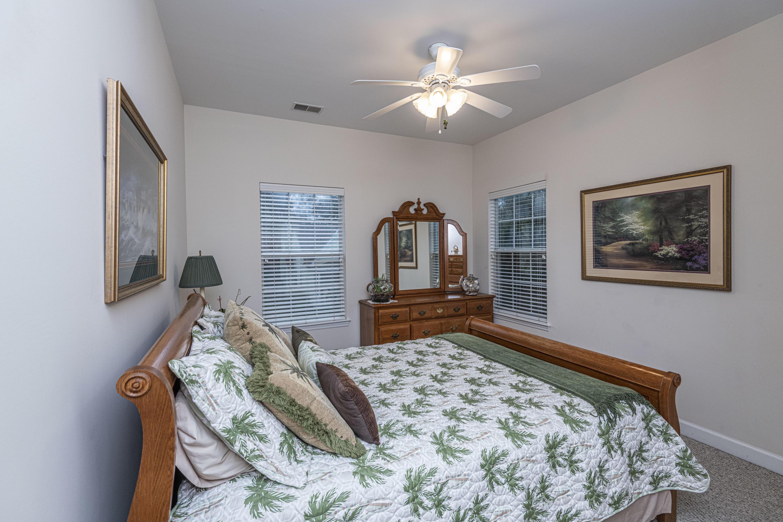 Hamlin Plantation Homes For Sale - 1608 Wallers Ferry, Mount Pleasant, SC - 41