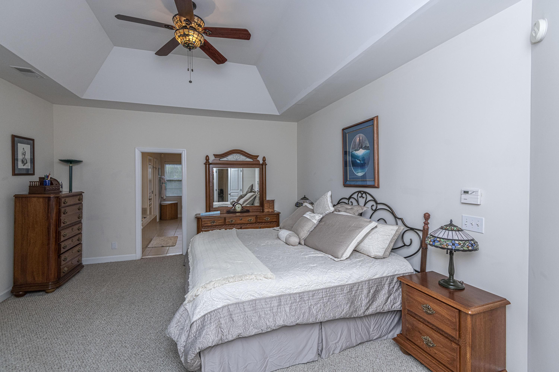 Hamlin Plantation Homes For Sale - 1608 Wallers Ferry, Mount Pleasant, SC - 8