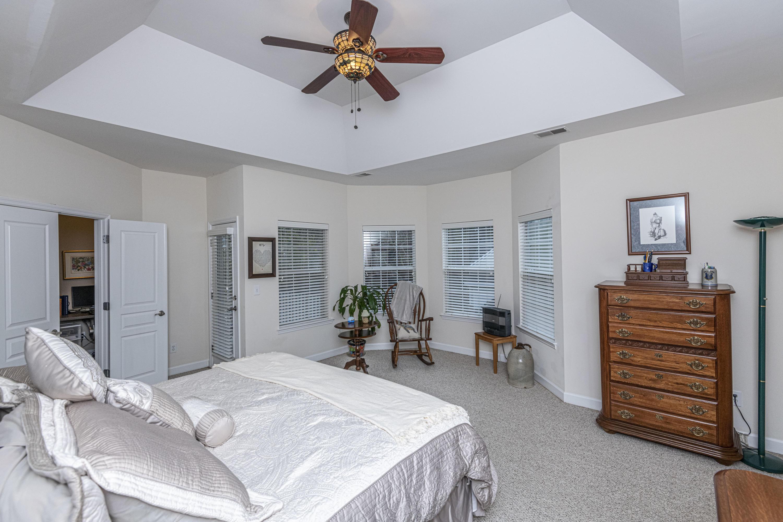 Hamlin Plantation Homes For Sale - 1608 Wallers Ferry, Mount Pleasant, SC - 22