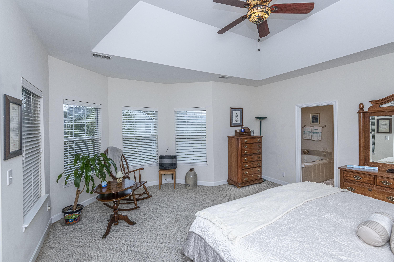 Hamlin Plantation Homes For Sale - 1608 Wallers Ferry, Mount Pleasant, SC - 23