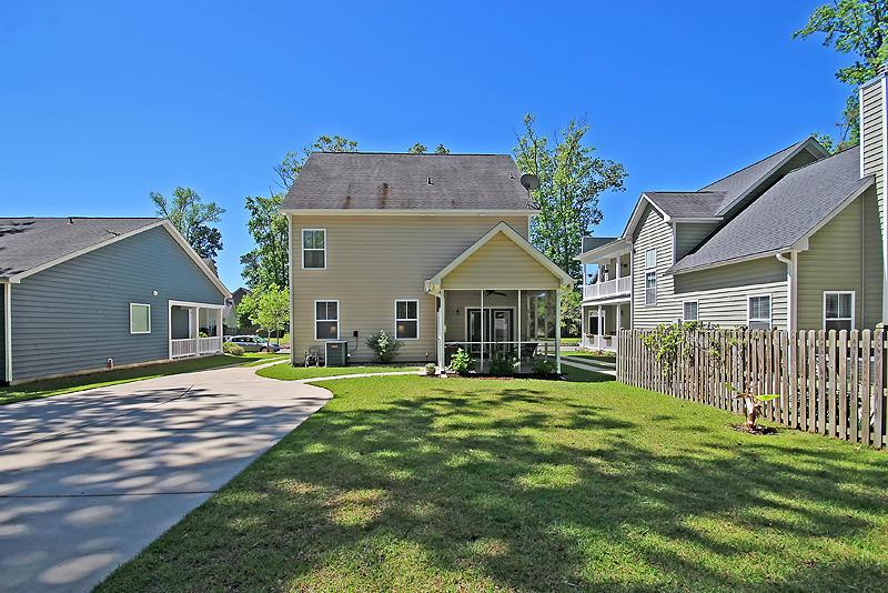Boltons Landing Homes For Sale - 1408 Bimini Dr, Charleston, SC - 36