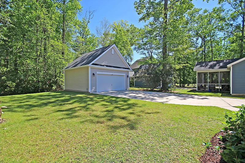 Boltons Landing Homes For Sale - 1408 Bimini Dr, Charleston, SC - 43