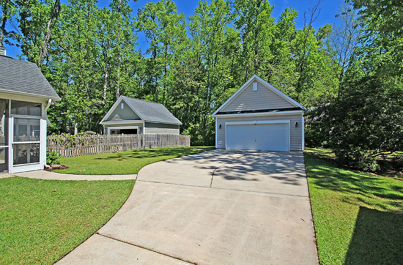 Boltons Landing Homes For Sale - 1408 Bimini Dr, Charleston, SC - 41