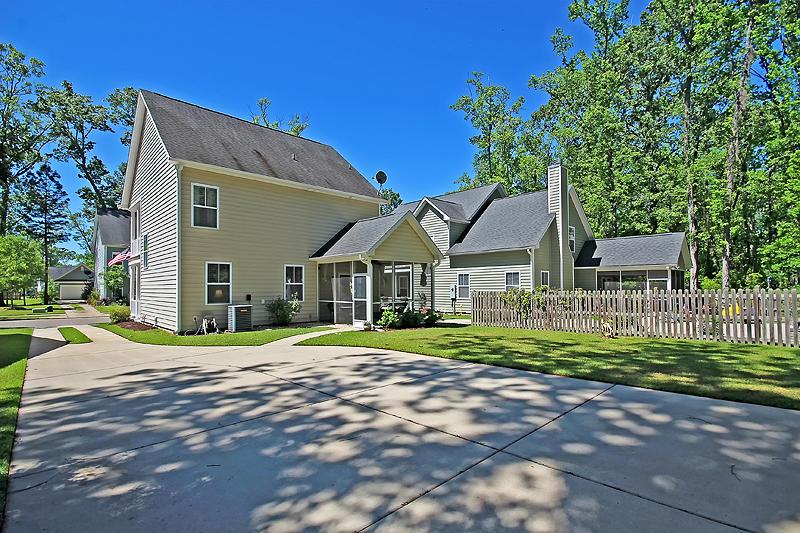Boltons Landing Homes For Sale - 1408 Bimini Dr, Charleston, SC - 35