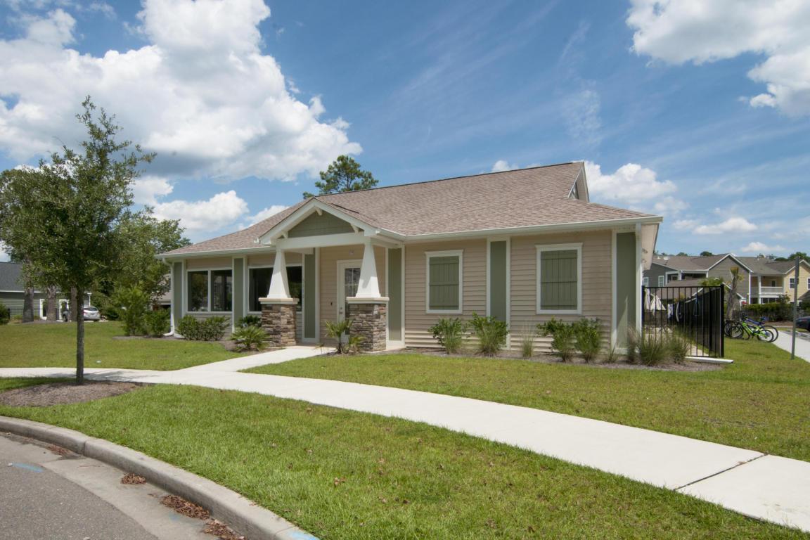 Boltons Landing Homes For Sale - 1408 Bimini Dr, Charleston, SC - 33