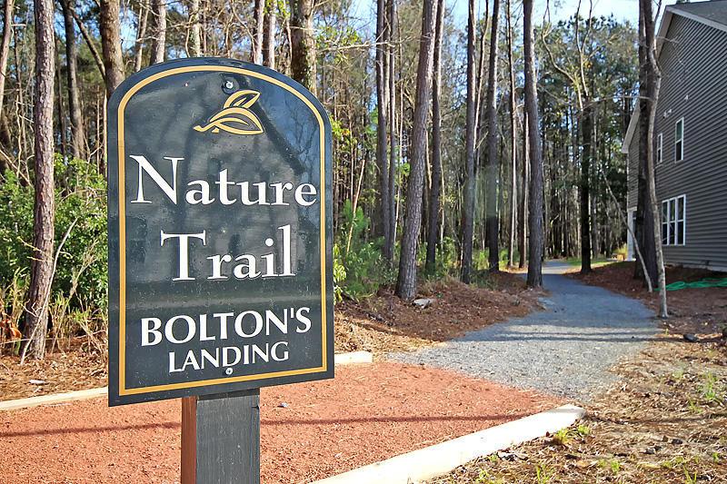 Boltons Landing Homes For Sale - 1408 Bimini Dr, Charleston, SC - 29