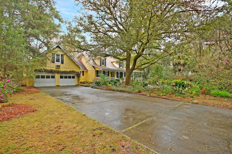 Pine Forest Inn Homes For Sale - 98 President, Summerville, SC - 27