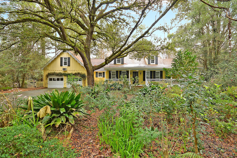 Pine Forest Inn Homes For Sale - 98 President, Summerville, SC - 24
