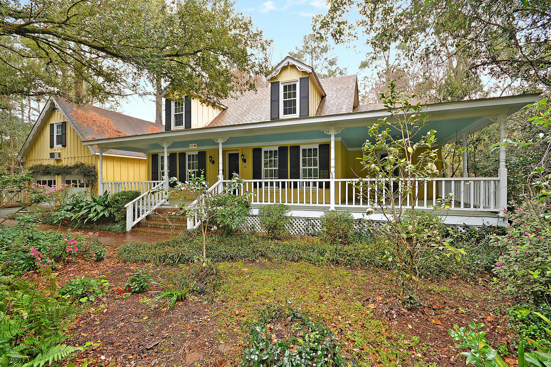 Pine Forest Inn Homes For Sale - 98 President, Summerville, SC - 25