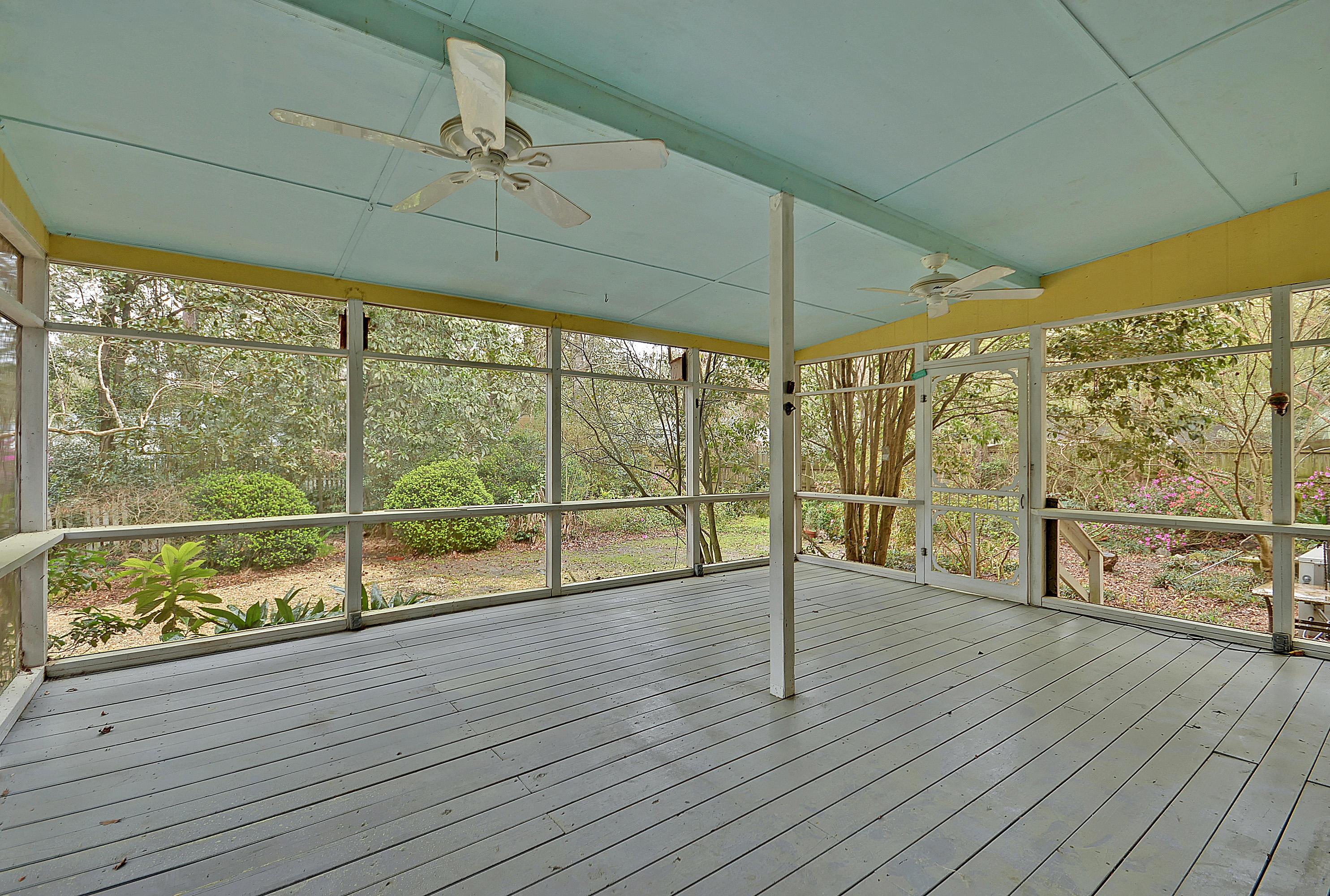 Pine Forest Inn Homes For Sale - 98 President, Summerville, SC - 32