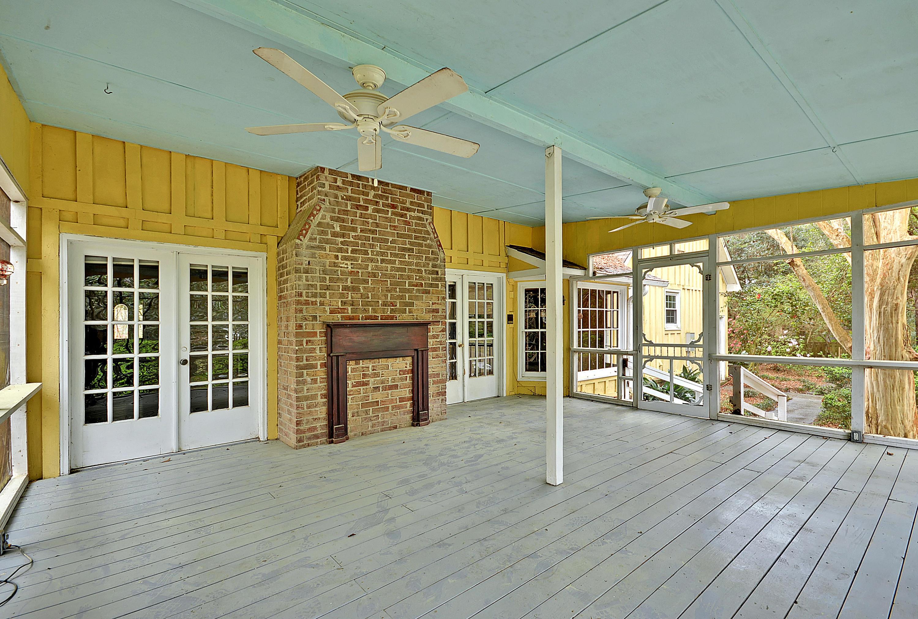 Pine Forest Inn Homes For Sale - 98 President, Summerville, SC - 39
