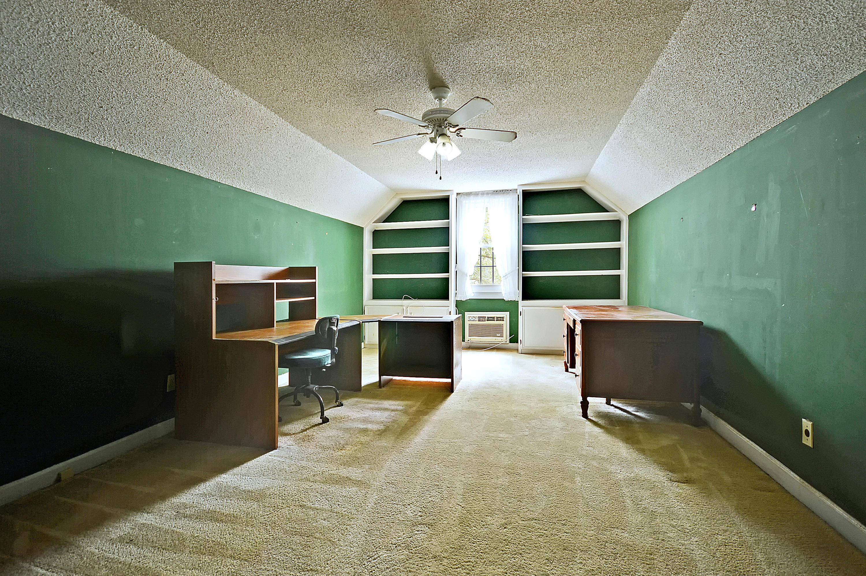 Pine Forest Inn Homes For Sale - 98 President, Summerville, SC - 36