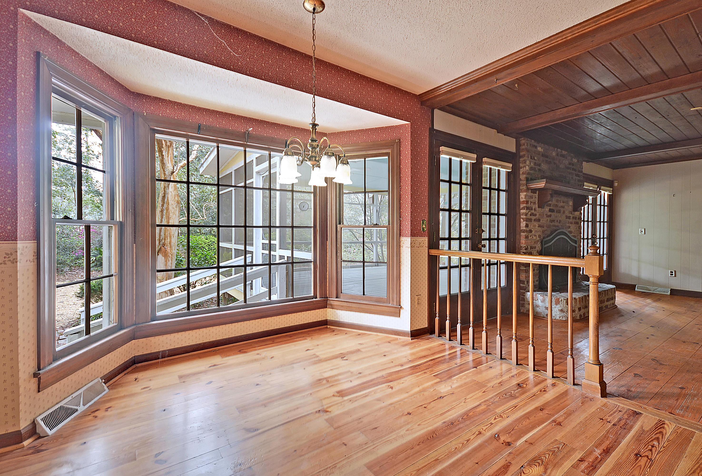 Pine Forest Inn Homes For Sale - 98 President, Summerville, SC - 1