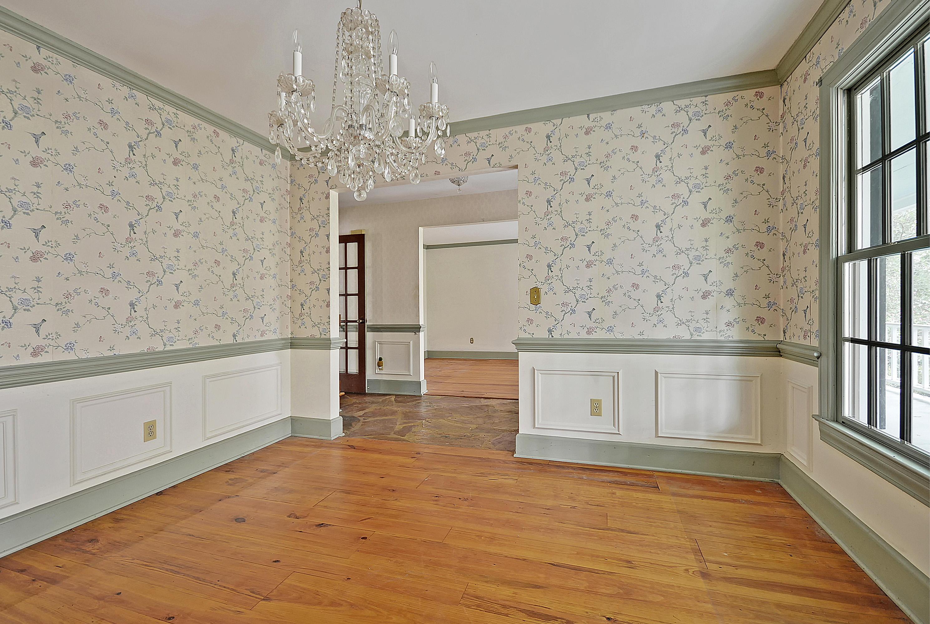 Pine Forest Inn Homes For Sale - 98 President, Summerville, SC - 21