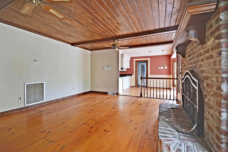 Pine Forest Inn Homes For Sale - 98 President, Summerville, SC - 0
