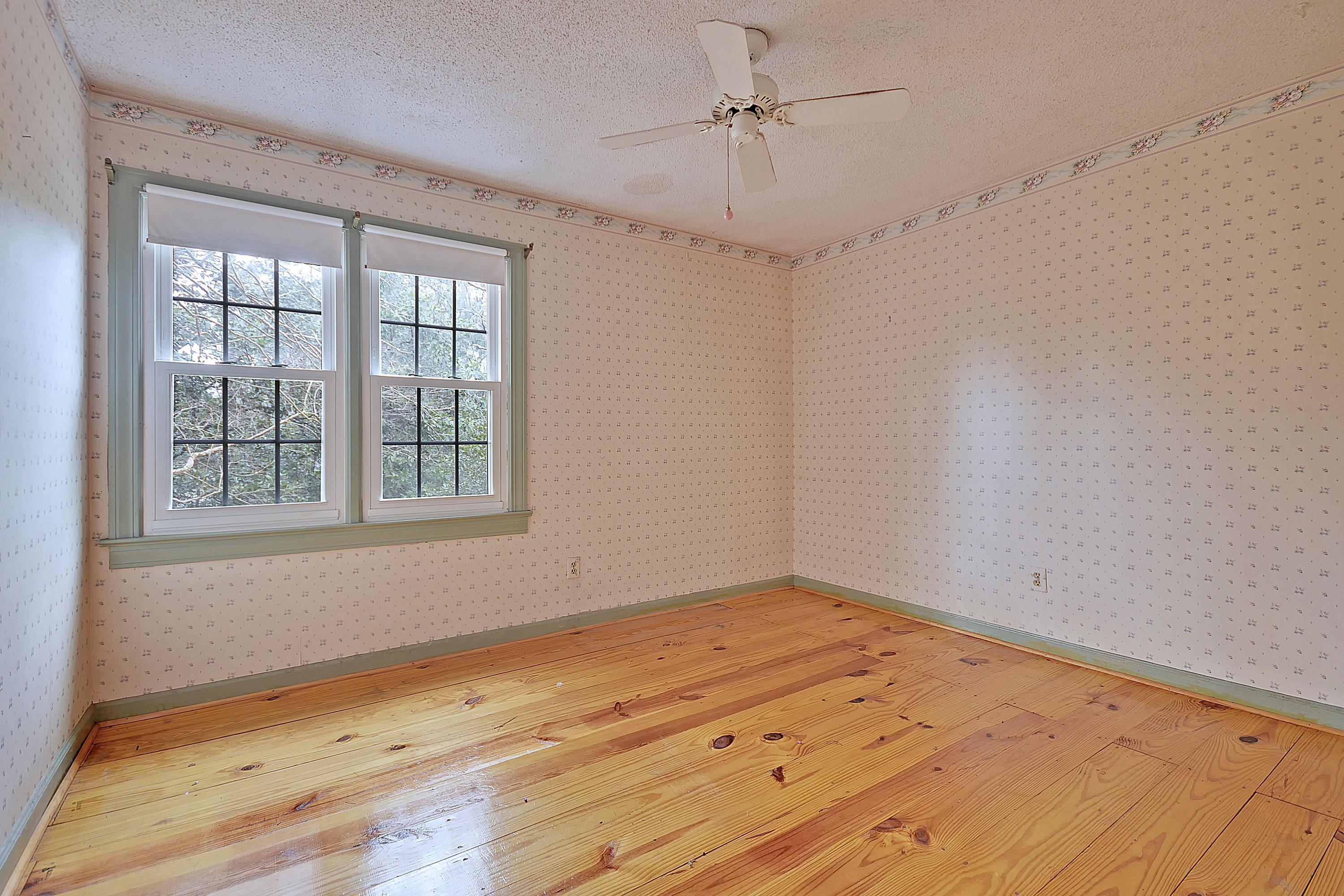 Pine Forest Inn Homes For Sale - 98 President, Summerville, SC - 5