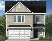 Hampton Woods Homes For Sale - 5 Mcclellan, Summerville, SC - 35