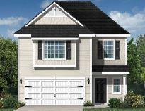 Hampton Woods Homes For Sale - 5 Mcclellan, Summerville, SC - 34