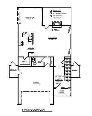 Hampton Woods Homes For Sale - 5 Mcclellan, Summerville, SC - 32