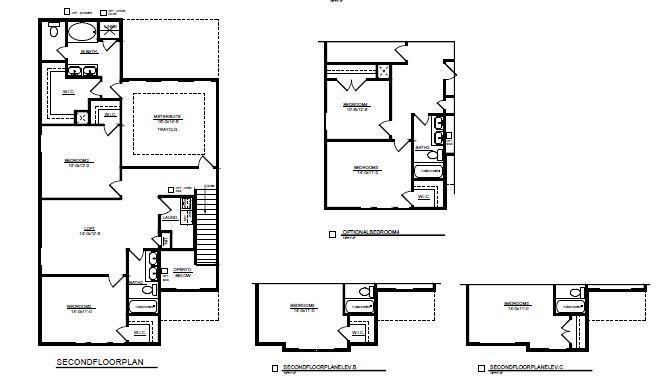 Hampton Woods Homes For Sale - 5 Mcclellan, Summerville, SC - 31