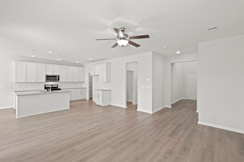 Hampton Woods Homes For Sale - 5 Mcclellan, Summerville, SC - 69