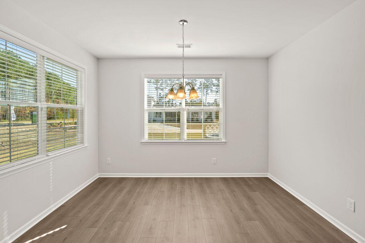 Hampton Woods Homes For Sale - 5 Mcclellan, Summerville, SC - 65