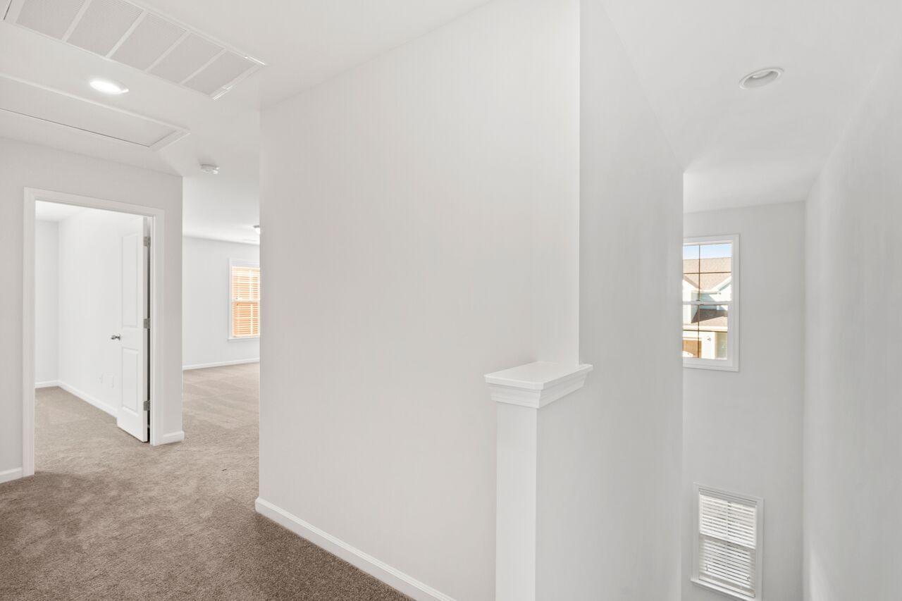 Hampton Woods Homes For Sale - 5 Mcclellan, Summerville, SC - 42