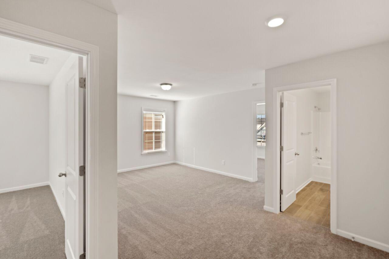 Hampton Woods Homes For Sale - 5 Mcclellan, Summerville, SC - 36