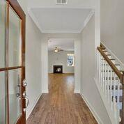 Hampton Woods Homes For Sale - 5 Mcclellan, Summerville, SC - 49