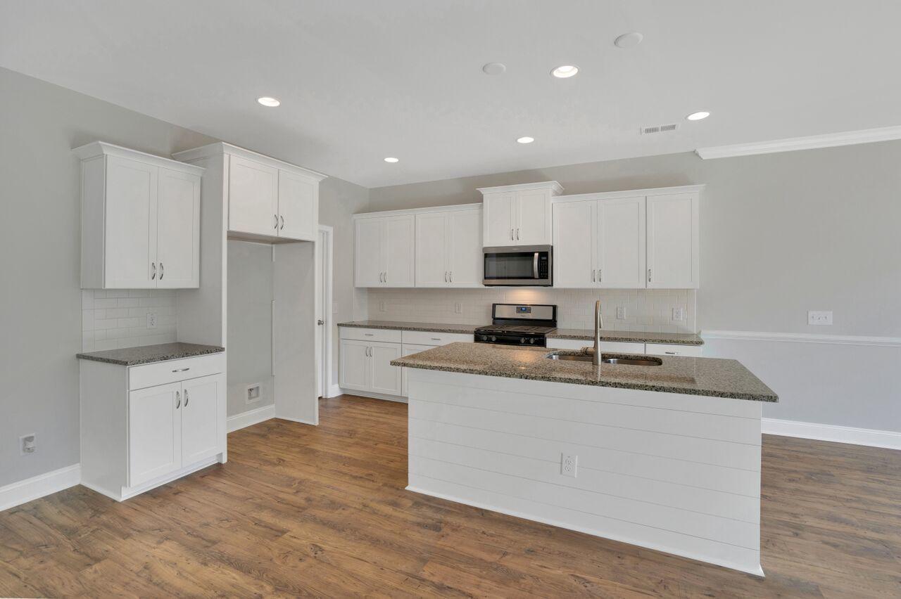 Hampton Woods Homes For Sale - 5 Mcclellan, Summerville, SC - 71