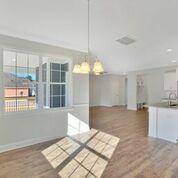 Hampton Woods Homes For Sale - 5 Mcclellan, Summerville, SC - 19