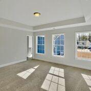 Hampton Woods Homes For Sale - 5 Mcclellan, Summerville, SC - 17