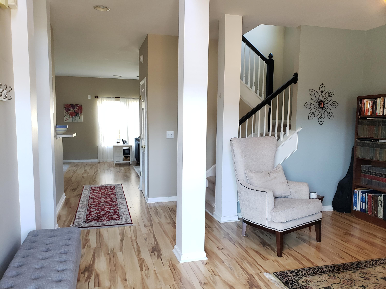 Autumn Chase Homes For Sale - 391 Twelve Oaks, Charleston, SC - 0