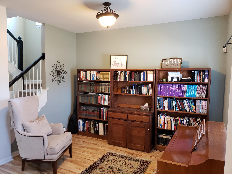 Autumn Chase Homes For Sale - 391 Twelve Oaks, Charleston, SC - 9