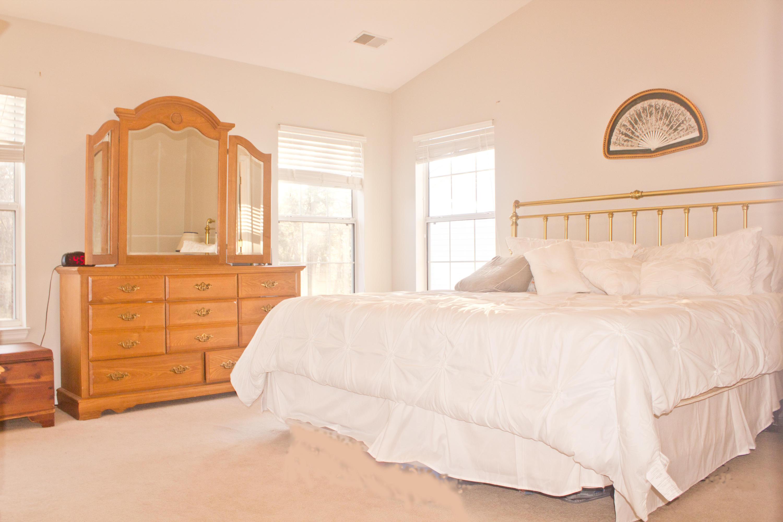 Autumn Chase Homes For Sale - 391 Twelve Oaks, Charleston, SC - 2