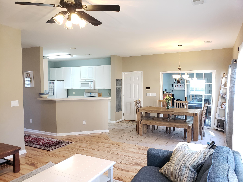 Autumn Chase Homes For Sale - 391 Twelve Oaks, Charleston, SC - 12
