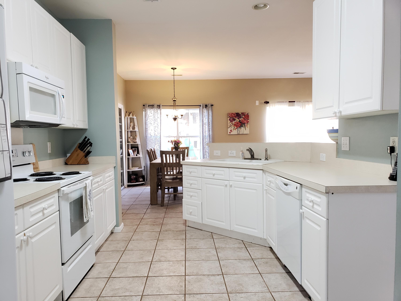 Autumn Chase Homes For Sale - 391 Twelve Oaks, Charleston, SC - 10