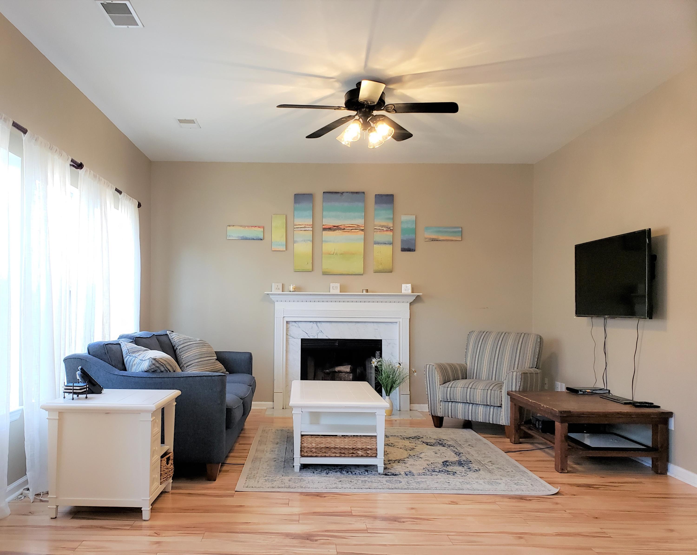 Autumn Chase Homes For Sale - 391 Twelve Oaks, Charleston, SC - 1